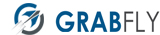 Grabfly- Best Online Comparison Shopping